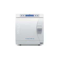 MELAG Dampfsterilisator Euroklav 23 VS+ Jahresendaktion