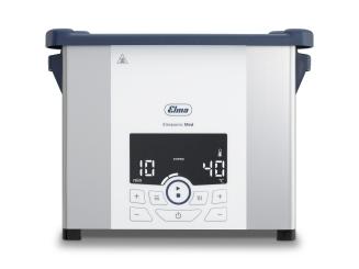 ELMA Ultraschallreinigungsgerät Elmasonic Med