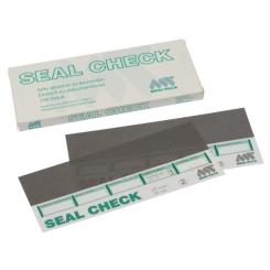 MEDI PACK Seal Check Teststreifen 100 Stück