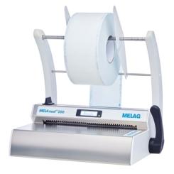 MELAG validierbares Folienschweißgerät MELAseal 200 Aktionspaket