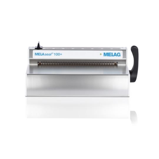 MELAG Folienschweißgerät MELAseal 100+