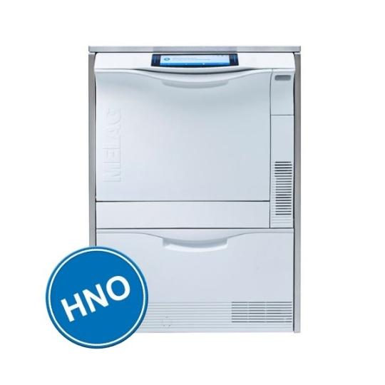 MELAG Thermodesinfektor MELAtherm 10 Evolution (400V/230V) HNO Sommer-Aktionspaket